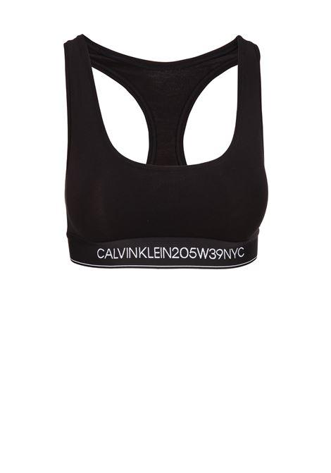 Calvin Klein 205W39NYC top CALVIN KLEIN205W39NYC | 40 | 000QF4575E001
