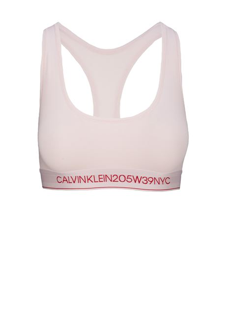 Calvin Klein 205W39NYC top CALVIN KLEIN205W39NYC | 40 | 000QF4575E2NT