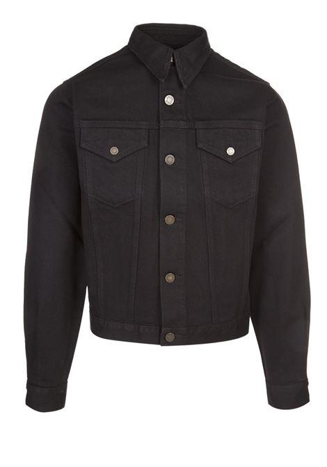 Calvin Klein205W39NYC jacket CALVIN KLEIN205W39NYC | 13 | 74MWJA39C153001