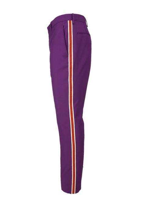 Pantaloni Calvin Klein 205W39NYC CALVIN KLEIN205W39NYC | 1672492985 | 81MWPA12P026509
