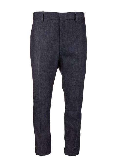 Calvin Klein Jeans CALVIN KLEIN205W39NYC | 24 | 81MWPA25C155400