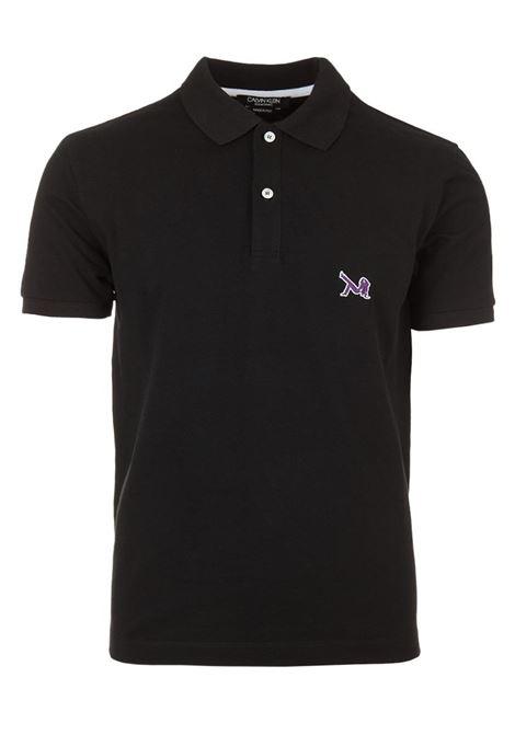 Calvin Klein 205W39NYC polo shirt CALVIN KLEIN205W39NYC | 2 | 81MWTA23C139001