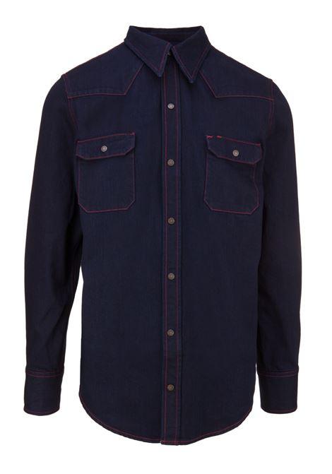 Calvin Klein 205W39NYC shirt CALVIN KLEIN205W39NYC | -1043906350 | 81MWTA51C154427