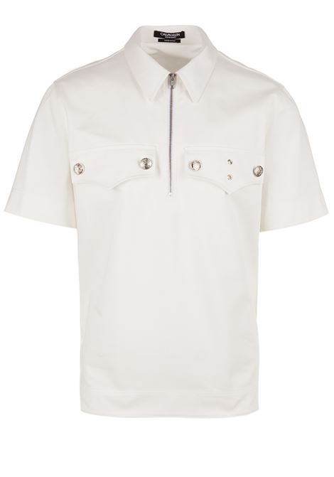 Calvin Klein 205W39NYC shirt CALVIN KLEIN205W39NYC | -1043906350 | 81MWTA57C163100