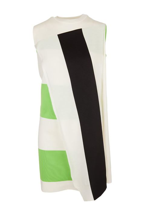 Calvin Klein 205W39NYC dress CALVIN KLEIN205W39NYC | 11 | 81WKDA47K137931