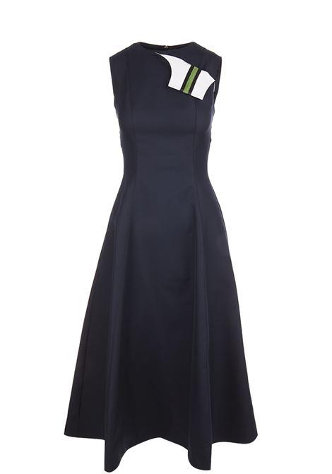 Calvin Klein 205W39NYC dress CALVIN KLEIN205W39NYC | 11 | 81WWDB74C089B416