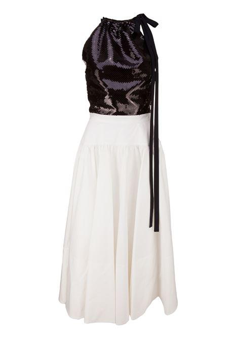 Calvin Klein Dress CALVIN KLEIN205W39NYC | 11 | 81WWDB87C196B100