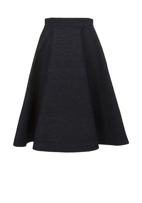 Calvin Klein 205W39NYC skirt CALVIN KLEIN205W39NYC | 15 | 81WWSA49C155400