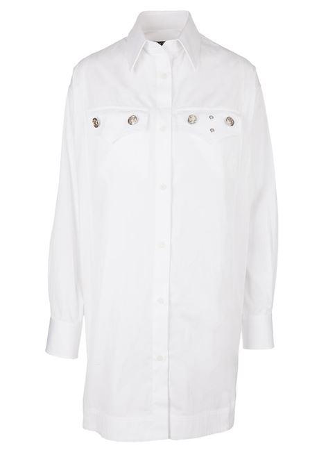 Camicia Calvin Klein 205W39NYC CALVIN KLEIN205W39NYC | -1043906350 | 81WWTB26C111W100