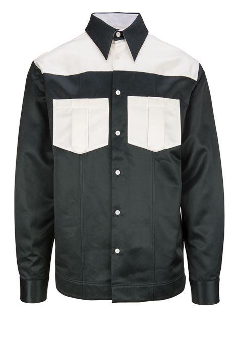 Calvin Klein 205W39NYC shirt CALVIN KLEIN205W39NYC | -1043906350 | 82MWTA99C176WA307