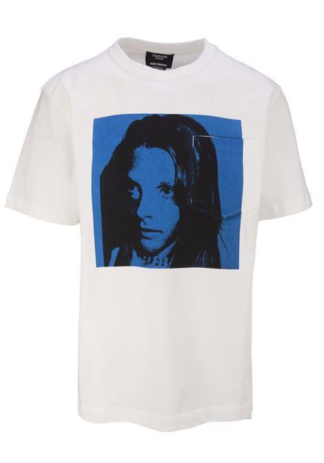 CALVIN KLEIN 205W39NYC T-shirt CALVIN KLEIN205W39NYC | 8 | 82MWTB71C133167