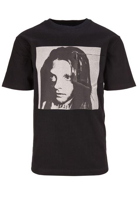 T-shirt CALVIN KLEIN 205W39NYC CALVIN KLEIN205W39NYC | 8 | 82MWTB76C133067