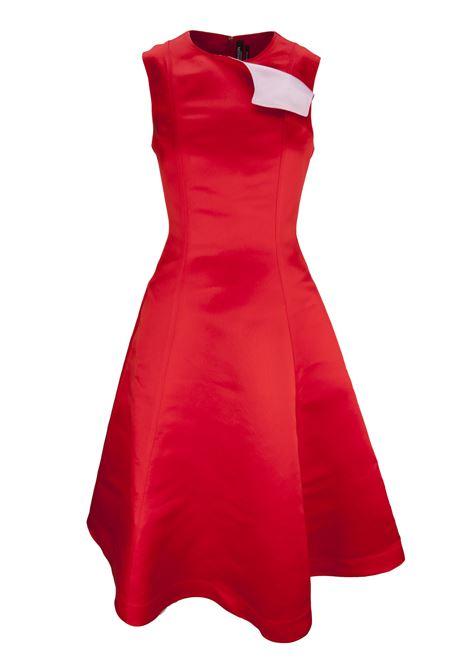 CALVIN KLEIN 205W39NYC Dress CALVIN KLEIN205W39NYC | 11 | 82WWDB74S140A622