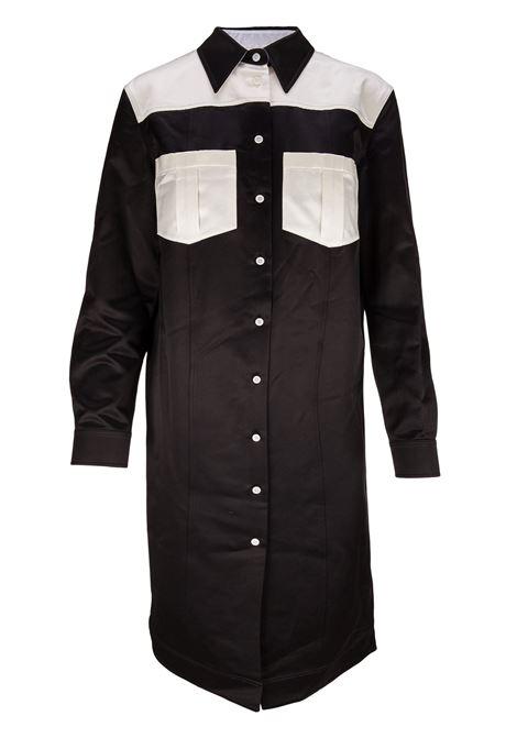 CALVIN KLEIN 205W39NYC Dress CALVIN KLEIN205W39NYC | 11 | 82WWDD12C176WA952