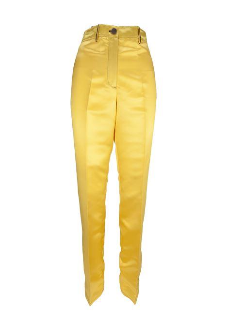 CALVIN KLEIN 205W39NYC Trousers CALVIN KLEIN205W39NYC | 1672492985 | 82WWPA68A016729