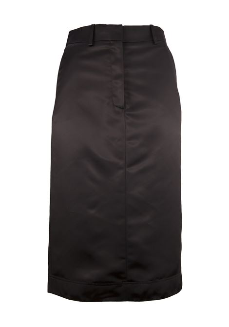 Calvin Klein 205W39NYC skirt CALVIN KLEIN205W39NYC | 15 | 82WWSA24A016001