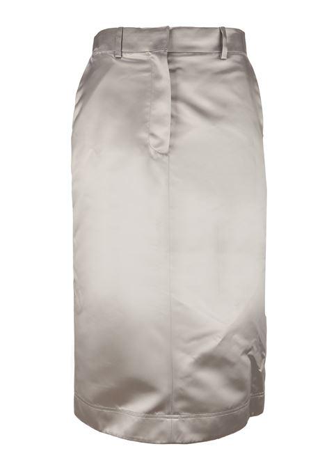 CALVIN KLEIN 205W39NYC Skirt CALVIN KLEIN205W39NYC | 15 | 82WWSA24A016056