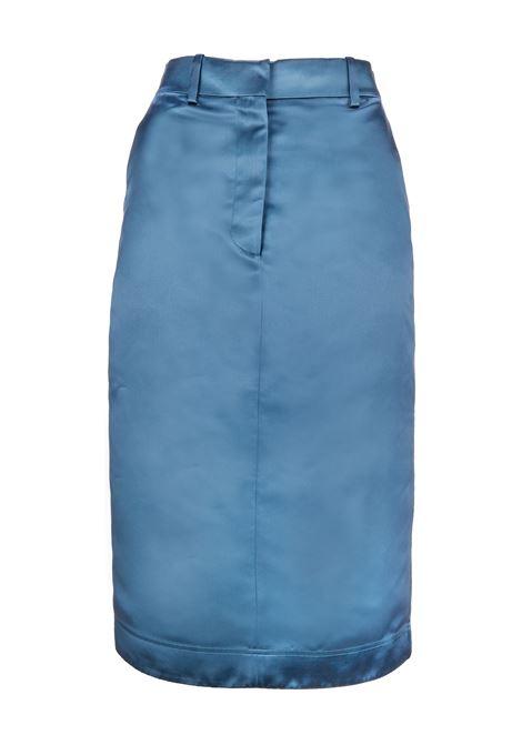 Calvin Klein 205W39NYC skirt CALVIN KLEIN205W39NYC | 15 | 82WWSA24A016477