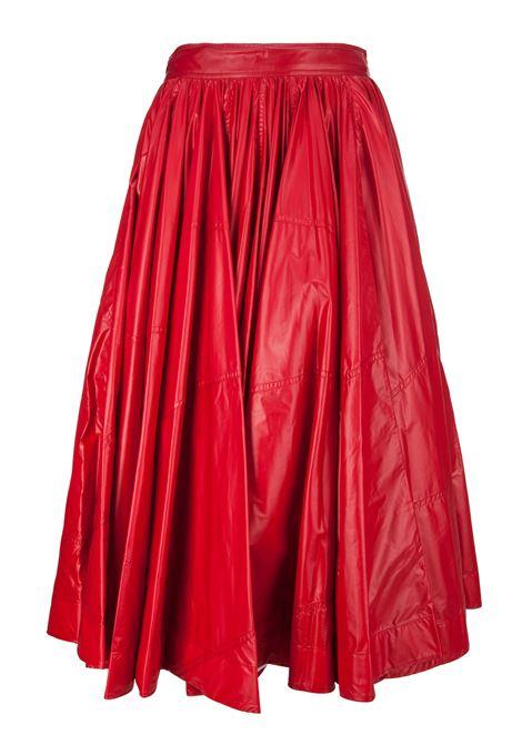 CALVIN KLEIN 205W39NYC Skirt CALVIN KLEIN205W39NYC | 15 | 82WWSA81P077629