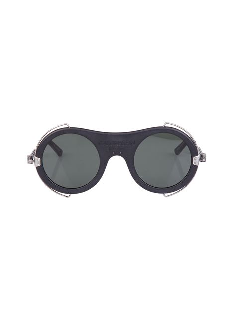 Calvin Klein 205W39NYC sunglasses CALVIN KLEIN205W39NYC | 1497467765 | CKNYC1875SRBLACK