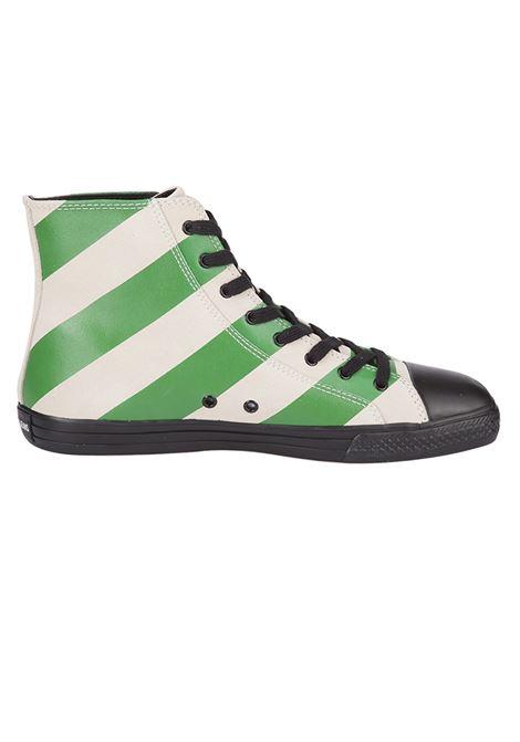 Sneakers Calvin Klein 205W39NYC CALVIN KLEIN205W39NYC | 1718629338 | K0157CDG