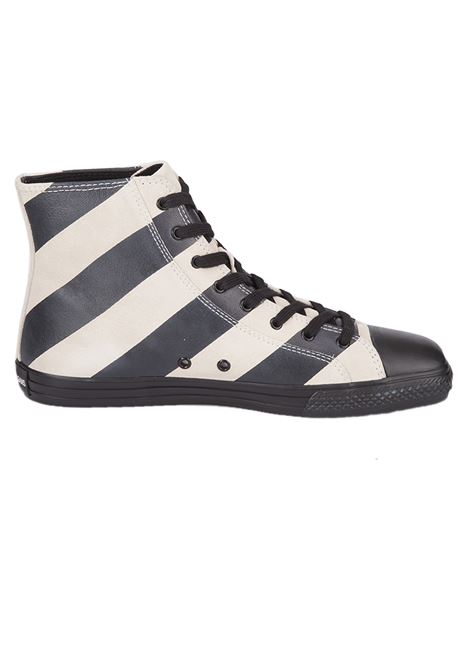 Sneakers Calvin Klein 205W39NYC CALVIN KLEIN205W39NYC | 1718629338 | K0157CMB