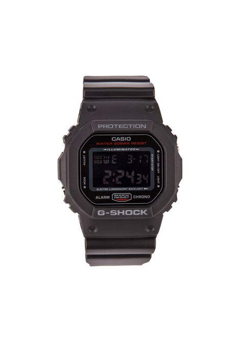 Orologio Casio G-Shock CASIO G-SHOCK | 60 | DW5600HR1ER