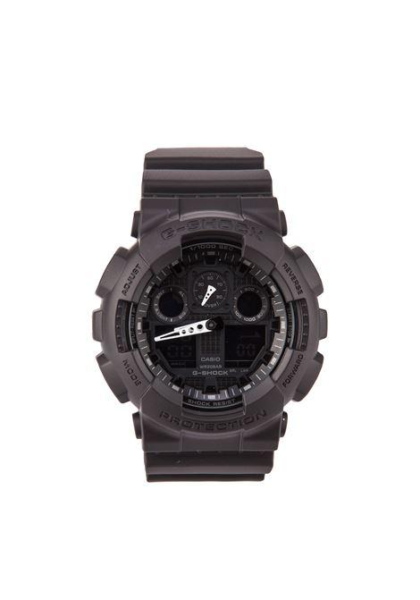 Casio G-Shock watch CASIO G-SHOCK | 60 | GA1001A1ER
