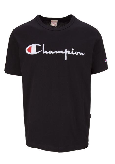 Champion t-shirt Champion | 8 | 210972KK001