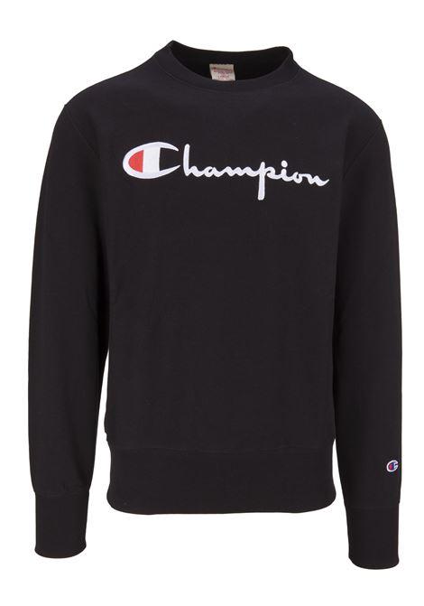 Champion sweatshirt Champion | -108764232 | 210975KK001