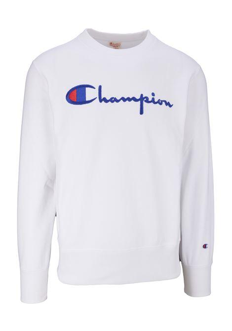 Champion sweatshirt Champion | -108764232 | 210975WW001