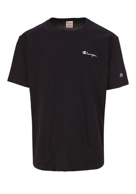 Champion T-shirt Champion | 8 | 211666KK001