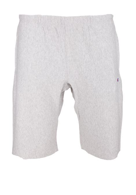 Champion shorts Champion | 30 | 211672EM004