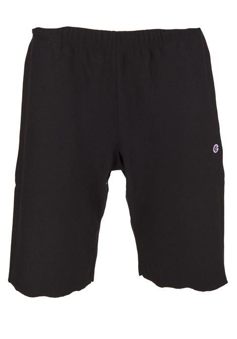 Champion shorts Champion | 30 | 211672KK001