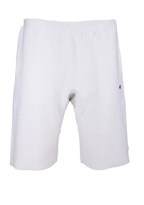 Champion shorts Champion | 30 | 211672WW001