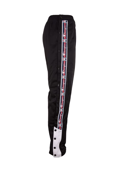 Champion Trousers Champion | 1672492985 | 211855KK001