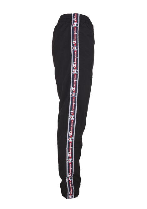 Champion trousers Champion | 1672492985 | 211950KK001