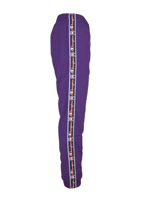 Champion trousers Champion | 1672492985 | 211950VS025