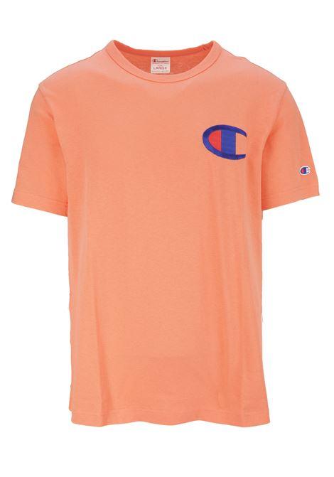 Champion T-shirt Champion | 8 | 211983RS034