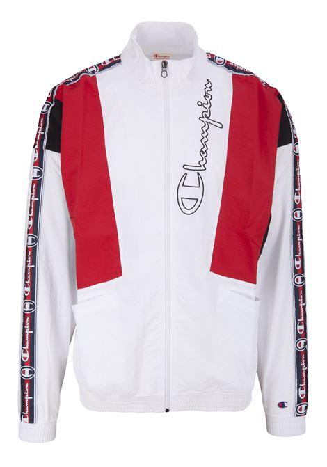 Champion sweatshirt Champion | -108764232 | 211988WW001