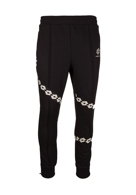 Pantaloni Damir Doma Damir Doma | 1672492985 | CS1M0071J180199