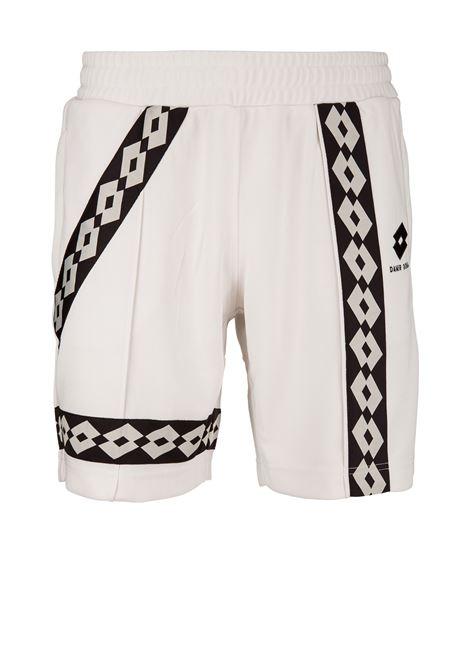 Shorts Damir Doma Damir Doma | 30 | CS1M0072J180102