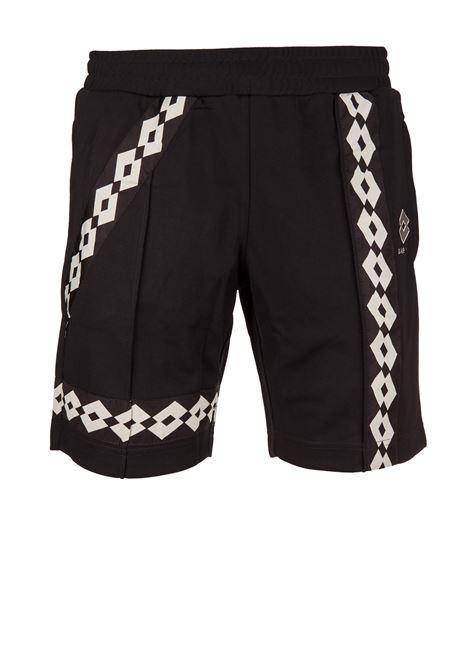 Shorts Damir Doma Damir Doma | 30 | CS1M0072J180199