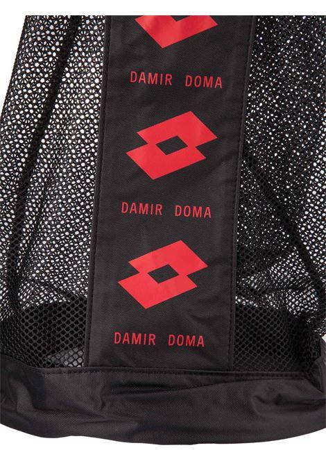 Zaino Damir Doma