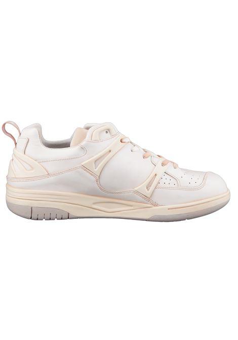 Damir Doma Sneakers Damir Doma | 1718629338 | CS1M0079L2020297