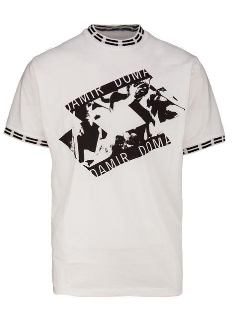 T-shirt Damir Doma Damir Doma | 8 | CS1M0105J153102