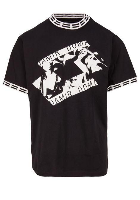 Damir Doma T-shirt Damir Doma | 8 | CS1M0105J153199