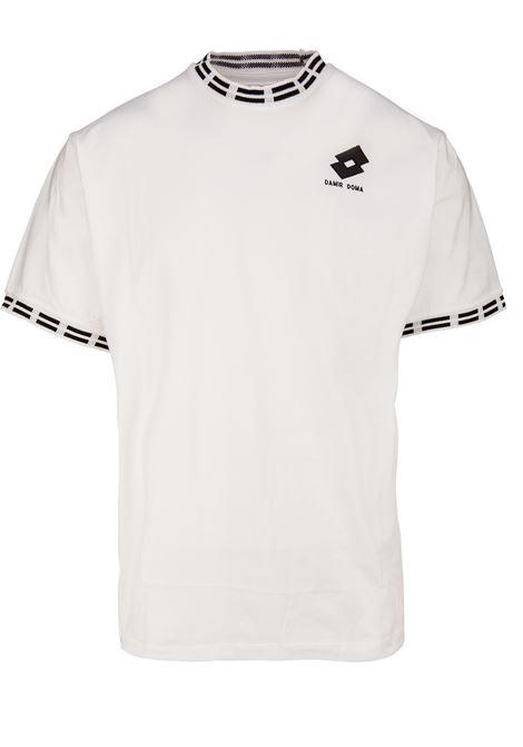 Damir Doma T-shirt Damir Doma | 8 | CS1M0109J153102