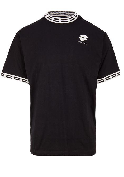Damir Doma T-shirt Damir Doma | 8 | CS1M0109J153199