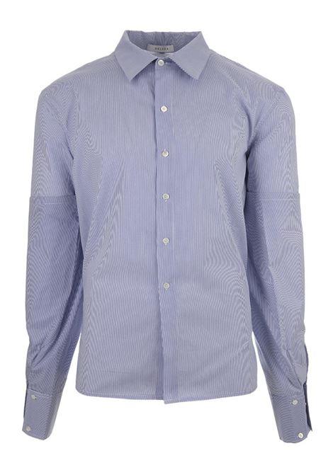 Delada shirt Delada | -1043906350 | DMS3SH04BLUE